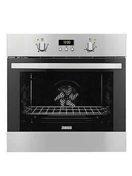 zanussi-zob35361xk-single-electric-oven
