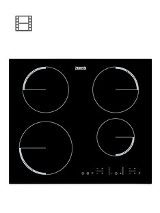 zanussi-zel6640fba-built-in-hob