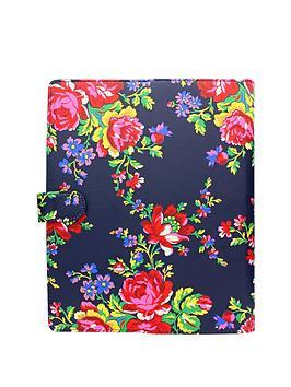 accessorize-russian-rose-ipad-air-case