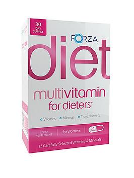 forza-multivitamin-for-dieters-30-capsules