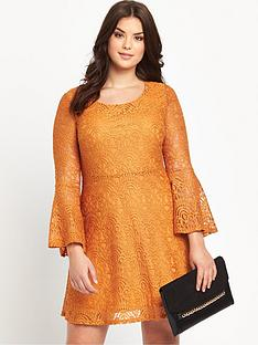 so-fabulous-lace-trapeze-bell-sleeve-dress-14-32