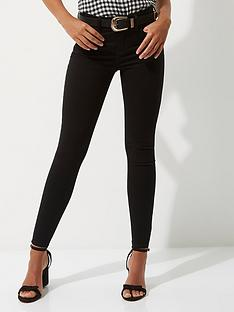 river-island-amelie-skinny-jeans