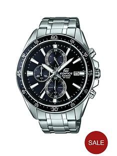 casio-edifice-chronograph-stainless-steel-bracelet-mens-watch