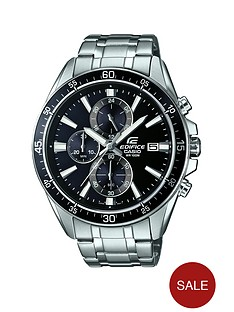 casio-edifice-chronograph-stainless-steel-mens-bracelet-watch
