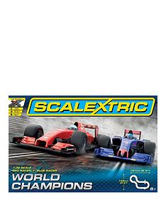 scalextric-scalextrice-world-champions