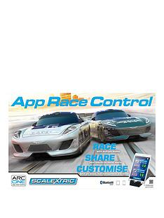scalextric-scalextric-gt-one-with-rcs