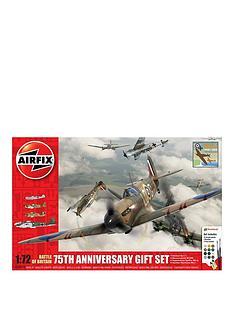 airfix-airfix-battle-of-britain-75th-anniversary-set