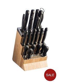 viners-milania-19-piece-knife-set-and-block