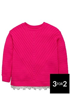 freespirit-girls-crochet-trim-boxy-jumper