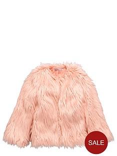 freespirit-girls-mongolian-faux-fur-coat