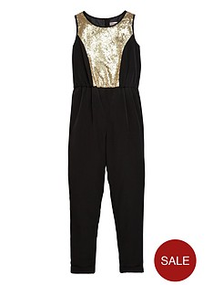 freespirit-girls-sequin-bodice-jumpsuit