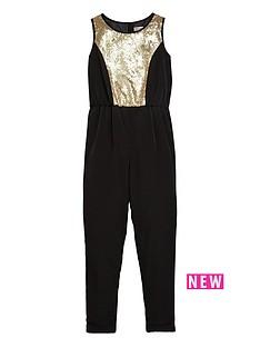 freespirit-sequin-bodice-jumpsuit