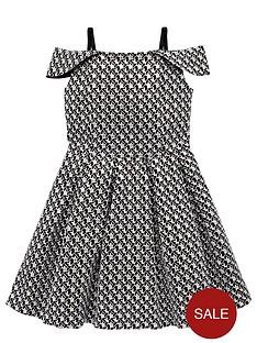 freespirit-girls-bardotnbspjacquard-prom-dress