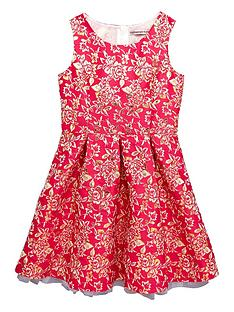 freespirit-girls-premium-prom-dress