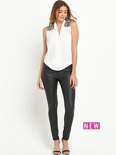 tfnc-tfnc-dafney-blouse