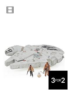star-wars-battle-action-millennium-falcon