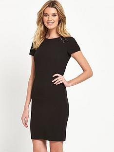 v-by-very-petite-eyelet-pencil-dress