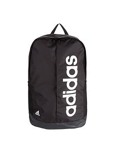 adidas-adidas-linear-logo-back-pack
