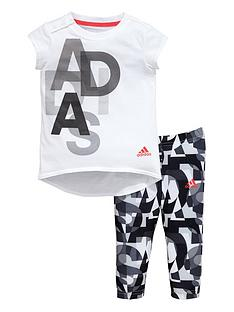 adidas-baby-girls-monochrome-tee-and-leggings-set-0-months-3-years