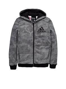 adidas-adidas-youth-boys-printed-hoody