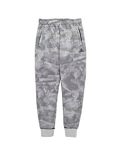adidas-adidas-youth-boys-printed-pant