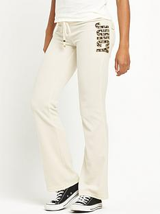 juicy-couture-metallic-leopard-logo-sweatpant-cream
