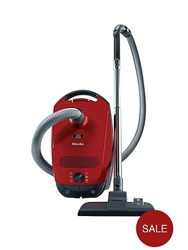 miele-classic-c1-junior-powerline-bagged-cylinder-vacuum-cleaner
