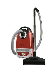 miele-miele-complete-c2-cat-amp-dog-powerline-bagged-cylinder-vacuum-cleaner