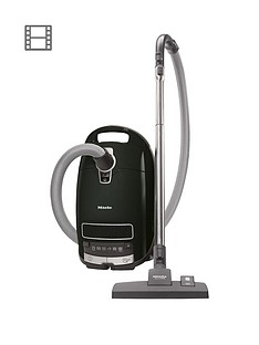 miele-miele-complete-c3-powerline-bagged-cylinder-vacuum-cleaner