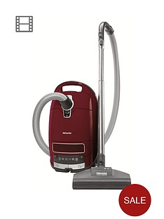 miele-complete-c3-cat-amp-dog-powerline-bagged-cylinder-vacuum-cleaner
