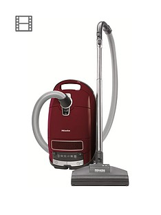 miele-miele-complete-c3-cat-amp-dog-poweline-bagged-cylinder-vacuum-cleaner