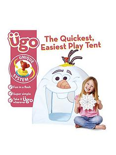 disney-frozen-getgo-ugo-play-tent-frozen