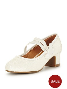 freespirit-older-girls-assuntanbspheel-shoes