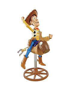 toy-story-large-scale-feature-woody