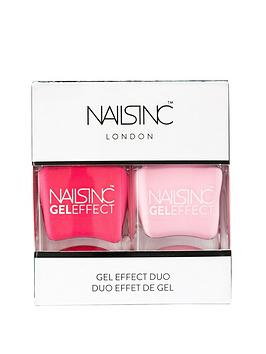 nails-inc-gel-effect-berkeley-street-chiltern-street-duo