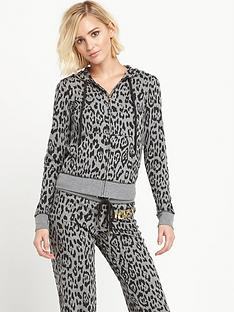 juicy-couture-naughty-juicy-leopard-print-hood-sweatshirt-grey