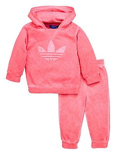 adidas-originals-baby-girls-adidas-originals-hooded-suit