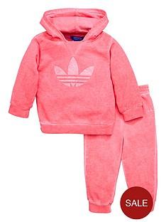 adidas-originals-baby-girls-adidas-originals-hooded-suit
