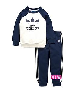 adidas-originals-baby-boys-crew-neck-sweat-top-and-joggers