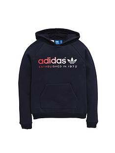 adidas-originals-youth-girls-adidas-originals-hoody