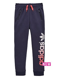 adidas-originals-youth-girls-adidas-originals-pant