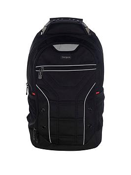 targus-drifter-sport-14-inch-laptop-backpack