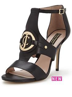 juicy-couture-rita-logo-heeled-sandal-black