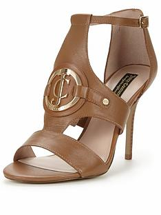 juicy-couture-rita-logo-heeled-sandal-tan