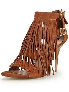 juicy-couture-angela-fringed-heeled-sandal