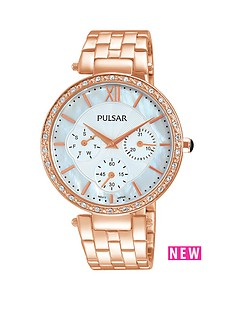 pulsar-pulsar-swarovski-stones-white-dial-rose-gold-bracelet-ladies-watch