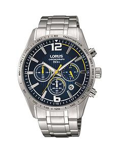 lorus-lorus-chronograph-blue-dial-stainless-steel-bracelet-mens-watch