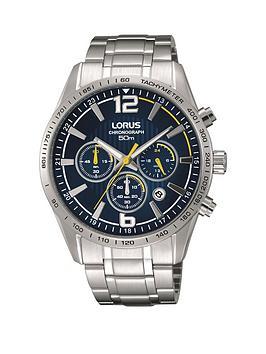 lorus-lorus-chronograph-blue-dial-stainless-steel-bracelet-mens-watch