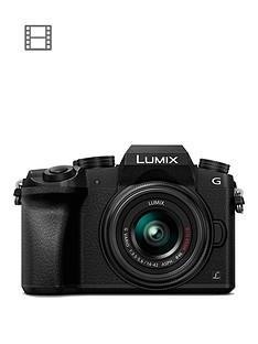 panasonic-lumix-dmc-g7-compact-system-16mp-wifi-14-42mm-lensnbsp