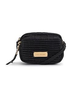 juicy-couture-nouvelle-pop-quilted-nylon-cross-body-bag-black
